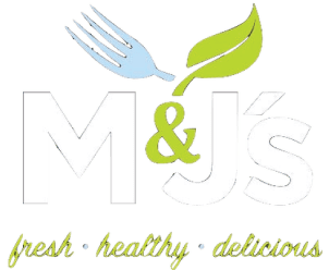 M&J's Eatery - From Vegan to Meat Lovers - Bedford - Nova Scotia